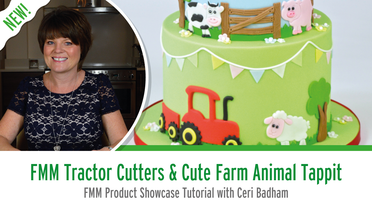 FMM Tractor Cutters & Cute Farm Animal Tappit.jpg